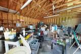 106 Hickory Nut Court - Photo 30