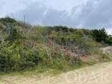 2192 Sandfiddler Road - Photo 3