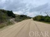 2192 Sandfiddler Road - Photo 4