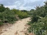 2192 Sandfiddler Road - Photo 9