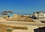 904 Lighthouse Drive - Photo 2