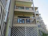 117 Sea Colony Drive - Photo 21