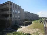 117 Sea Colony Drive - Photo 23