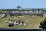 117 Sea Colony Drive - Photo 25