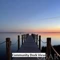 117 Sea Colony Drive - Photo 27