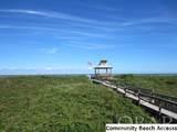 117 Sea Colony Drive - Photo 28