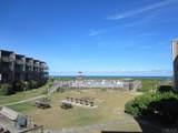 117 Sea Colony Drive - Photo 29