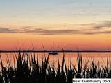 117 Sea Colony Drive - Photo 31
