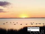 117 Sea Colony Drive - Photo 32