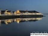 117 Sea Colony Drive - Photo 33