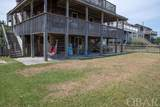 10320 Colony South Drive - Photo 35