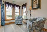41597 Starboard Drive - Photo 11
