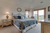 41597 Starboard Drive - Photo 14