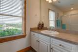 41597 Starboard Drive - Photo 16