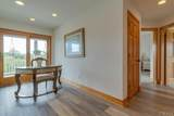 41597 Starboard Drive - Photo 18