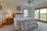 41597 Starboard Drive - Photo 19