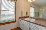 41597 Starboard Drive - Photo 20