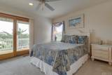 41597 Starboard Drive - Photo 21