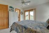 41597 Starboard Drive - Photo 22