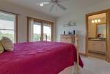 41597 Starboard Drive - Photo 25