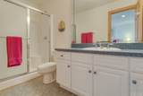 41597 Starboard Drive - Photo 26