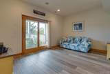 41597 Starboard Drive - Photo 27