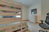 41597 Starboard Drive - Photo 28