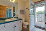 41597 Starboard Drive - Photo 29