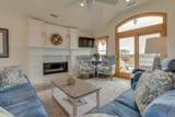41597 Starboard Drive - Photo 3