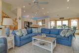 41597 Starboard Drive - Photo 4