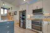 41597 Starboard Drive - Photo 9