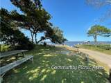 188 New Beach Road - Photo 30