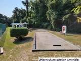 0 Poteskeet Trail - Photo 6