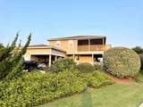 201 Sandpiper Terrace - Photo 1