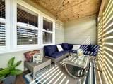 201 Sandpiper Terrace - Photo 23