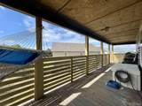201 Sandpiper Terrace - Photo 27