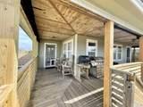 201 Sandpiper Terrace - Photo 28