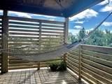 201 Sandpiper Terrace - Photo 30