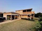 201 Sandpiper Terrace - Photo 34