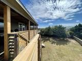 201 Sandpiper Terrace - Photo 35