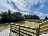 201 Sandpiper Terrace - Photo 36