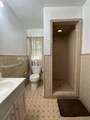 154 Russell Drive - Photo 12