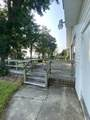 154 Russell Drive - Photo 21