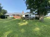 154 Russell Drive - Photo 24