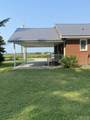 154 Russell Drive - Photo 25