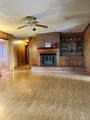 154 Russell Drive - Photo 7