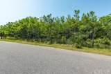 0 Ridgeview Way - Photo 20