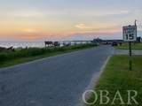 0 Ridgeview Way - Photo 25