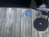 0 Docks - Photo 2