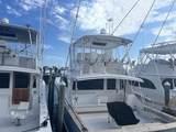 0 Docks - Photo 4